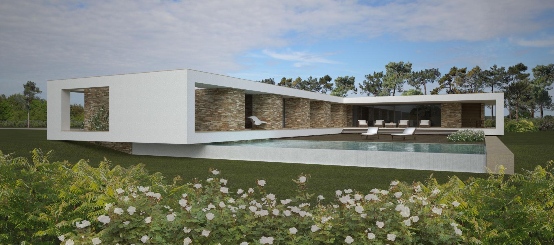 Sousa lopes arquitectos criamos projectos de arquitectura - Atelier arquitectura ...